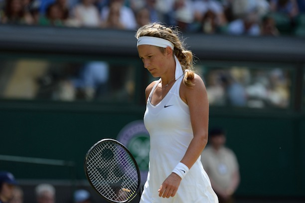 Bedene pour Federer, Venus pour Bencic — Open d'Australie