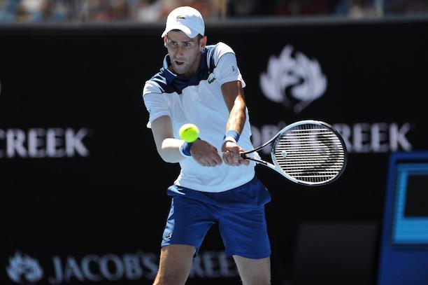 Cet énorme coup de gueule sur la réforme de Coupe Davis — Tennis