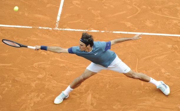 Jo Wilfried Tsonga - Page 6 Federer16983