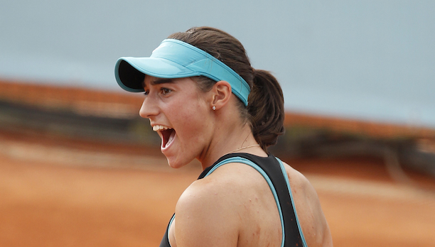 Tennis Féminin - Page 4 Garcia%2014%202105%20madrid%2014