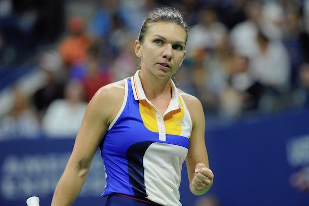 Après sa victoire à Pékin, Caroline Garcia sera 9e mondiale !