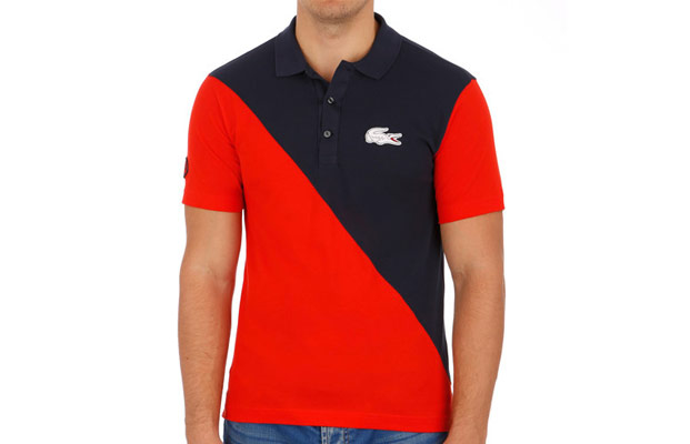 Polo Lacoste Rouge 3idweb.fr: http://www.3idweb.fr/Polo-Lacoste-Rouge
