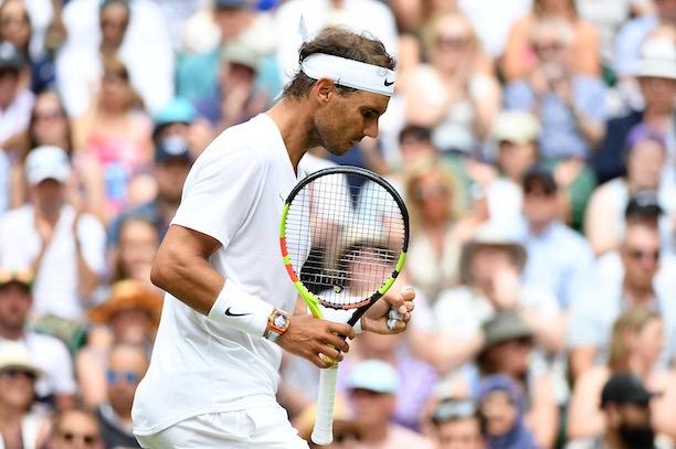 708eea3c7ba99 Dernièrement Roger Federer avait fait une sortie au sujet des règles très  restrictives concernant les jeunes joueuses sur le circuit WTA.