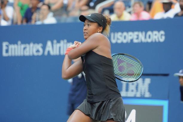 US Open : quand Serena Williams traite l'arbitre de