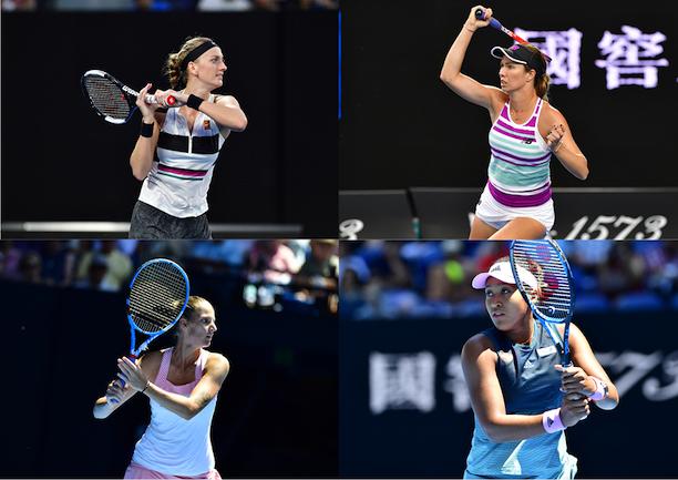 Open d'Australie : un deuxième titre en Grand Chelem pour Naomi Osaka