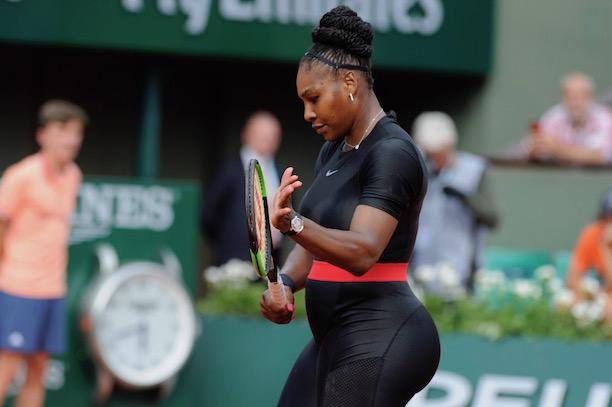 31 mai : Belle journée pour les Français à Roland Garros (vidéo)