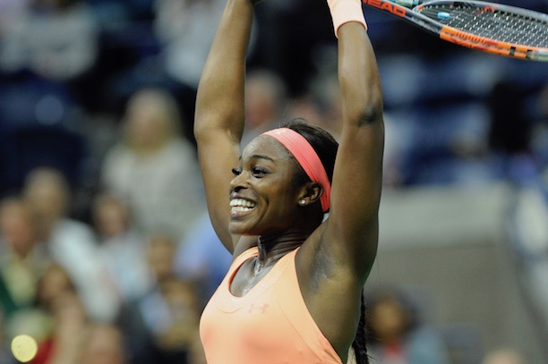 US Open - Williams-Stephens, Keys-Vandeweghe ce jeudi