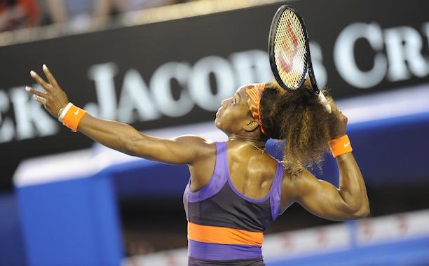 Serena Williams - Page 6 Williams%20040114