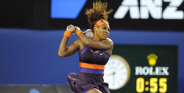 Serena Williams - Page 6 Williams%20s%2013%202612%20melbourne%2013