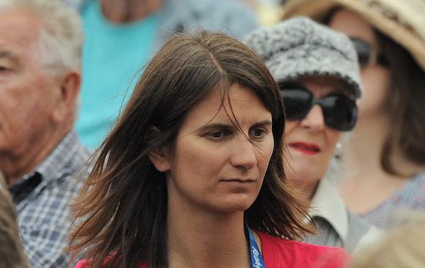 Tennis Féminin Fusai%20221113%20barto