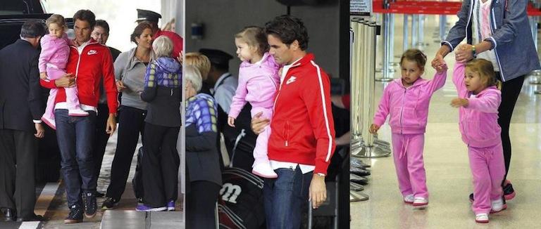 ROGER FEDERER (Suisse) - Page 4 Federer%20aéroport%20f