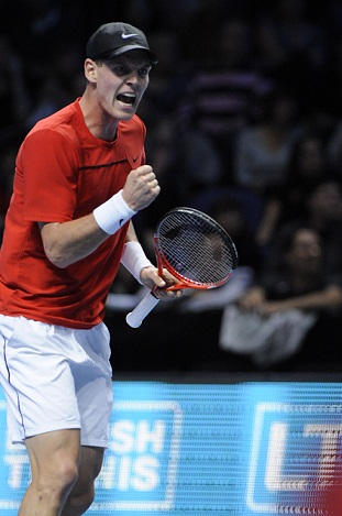 berdych%20gagne%20london