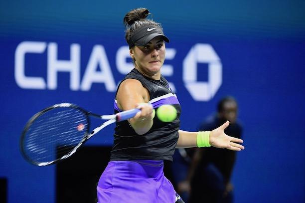 Wta Finals Les Groupes Sont Connus We Love Tennis