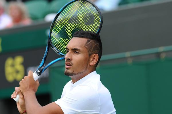 Vitesse de rencontre Londres Wimbledon Comment brancher un amplificateur à un récepteur