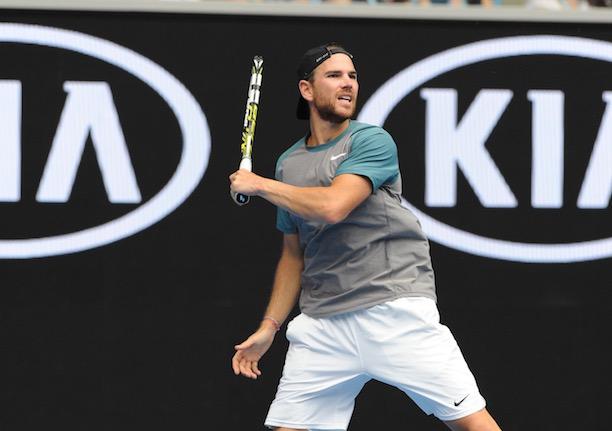 De Minaur rejoint Mannarino en finale - Fil Info - ATP - Tennis
