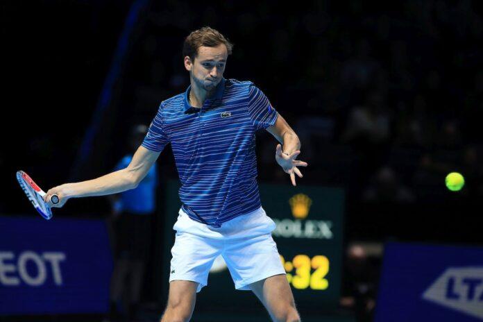 ATP AUCKLAND 2020 Medvedev-4-696x464
