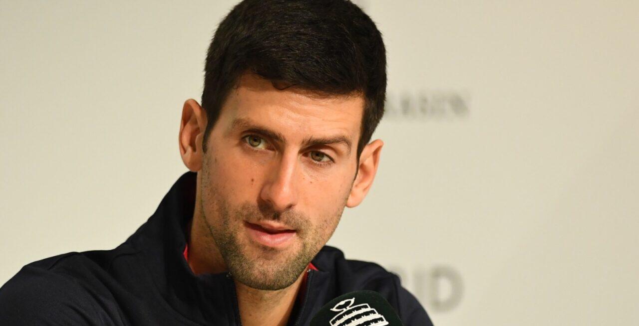 La France éliminée par la Serbie — Coupe Davis