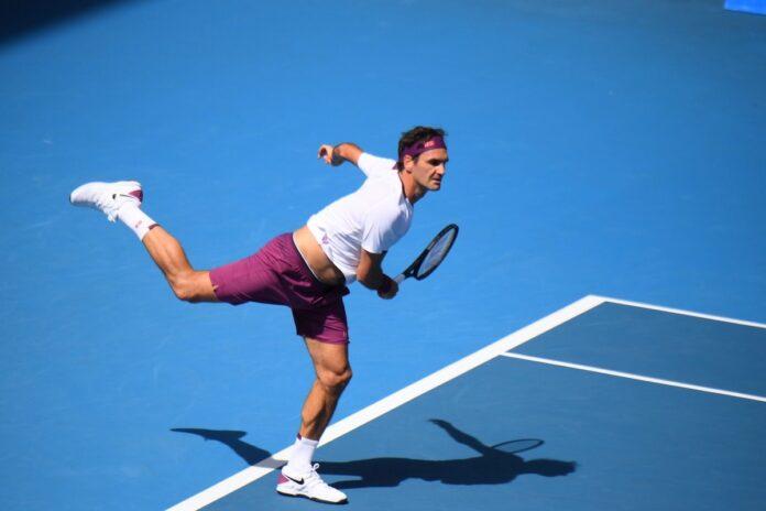 Federer-AO-2020-19-696x464.jpeg