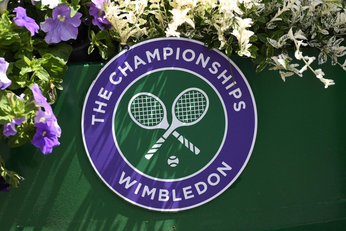 Federer et Nadal apportent leur soutien à l'ATP — Tennis