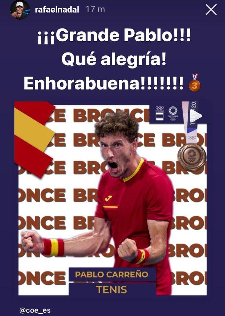 https://www.welovetennis.fr/wp-content/uploads/2021/07/Nadal-felicite-CB.jpg